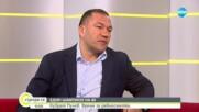 Кубрат Пулев на 40: Равносметката на един шампион