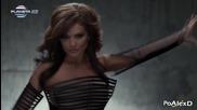 Преслава - Ти да видиш ( Hd Фен Видео ) 2013 New Ti da vidish - Preslava