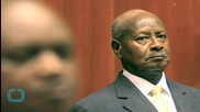 Uganda's Opposition Groups Uniting for 2016 Elections