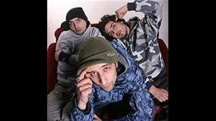 Drs - Знак ми дай (lyrics!)