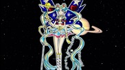 selenit saturn season 2 power 2 new power of sailor moon 2013 2014 2015 2016