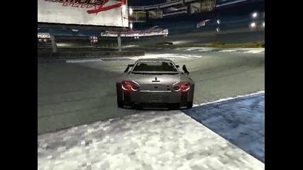 Nfs 2 drift