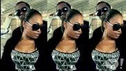 Trina - Million Dollar Girl (feat. Diddy Keri Hilson)