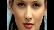 2о13 Страхотно Промо ~ Как Ми Причини Това? -превод- Pos mou to kanes avto - Kostas Karafotis