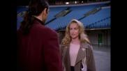 Highlander / Шотландски боец (1992) S01e11 Целия Епизод със Бг Аудио и Кристално Качество