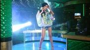 Теодора - Задаваш си въпроса /official Song/ 2012