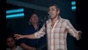 Премиера!!! Jovan Perisic - Snaga ljubavi (hq) (bg sub)