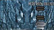 The Very Best Of Hard Rock Ballads cz.1