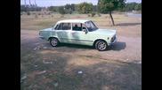 Fiat 125p Pictures