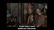 Давай каубой ( Carry On Cowboy 1965 ) - Целия филм