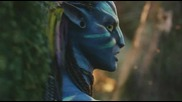 Leona Lewis - I See You ( Avatar Soundtrack ) High Quality