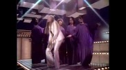 Barbra Streisand - Ray Charles - Vintage Medley