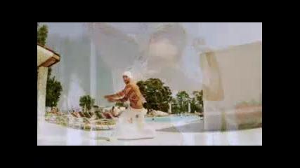 Andreea Banica - Love In Brasil - 720p - x264 - Grb