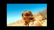 Sarit Hadad - Do You Love Me / Официално видео