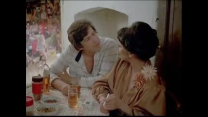 Дами канят (1980) Целия Филм с Бг Аудио