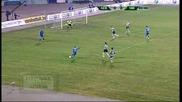 Football bgaction .. гола на Жоазиньо срещу Черно море