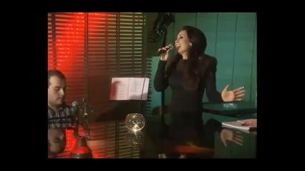 (live) Джена - Всичко давам да си тук - Звездно