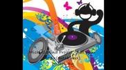 Michael Mind Project - Feel your body (dutch mix) Dachev Bg