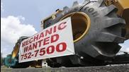 U.S. Economy Added 223,000 Jobs in June