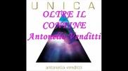 Antonello Venditti ~ Oltre il confine 2011 con Testo