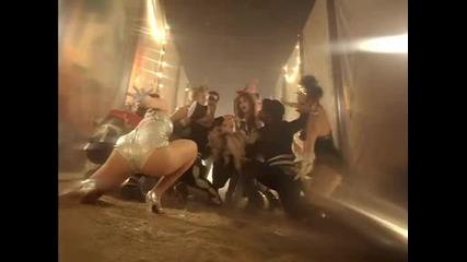 High Quality На Britney Spears - Circus!*