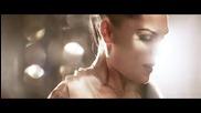 Jessie J ft. David Guetta - Laserlight ( Официално Видео)