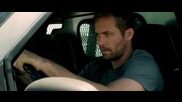 Престъпно Предградие (2014) Целият филм - част 1/2 / Бг Субс