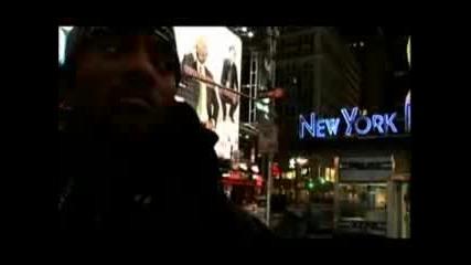 Prodigy - New York