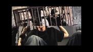 za teb :*:* kaulitz 9