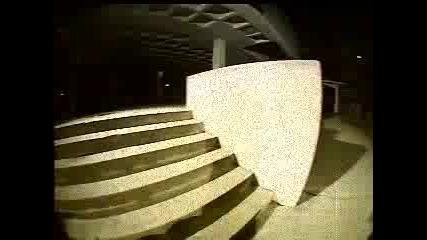 Flip Sorry - Mark Appleyard