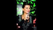 Preslava - Oshte ti puka Official Song 2010 Cd Rip Hq