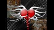 Evil Boy - Несбъдната Любов