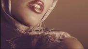 - Deep House - Ludwix, Katya Slok - I Still Love You (deep Sound Effect & Keed Remix)