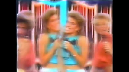 Jack`s Project - Shy Shy Sugarman ,1986