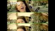 Miley C Y R U S ;; Tapp - - - - - Full