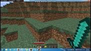 Minecraft az igraq minecraft s herobrine ep.1