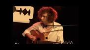 The Kooks - Live Session Part 1