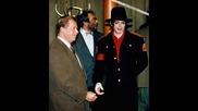 Qksqt9~1 Майкъл Джексън 1996 Прага