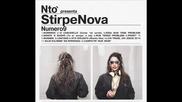 Nto' feat. Lucariello - Nuje Vulimme 'na Speranza ( Gomorra La Serie Soundtrack )