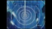 Digimon - Епизод 1 Сезон Ii Tamers
