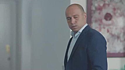 006 Епизод На Черна Любов Част 1 ( Турски Дублаж)