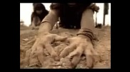 Michael Jackson - Earth Song 1995 (бг Превод)