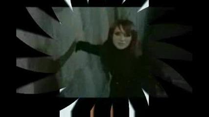 Dulce Maria - El Verano