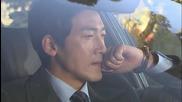 Бг субс! Ojakgyo Brothers / Братята от Оджакьо (2011-2012) Епизод 43 Част 2/2