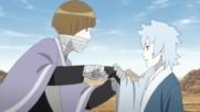 Boruto: Naruto Next Generations - 78 ᴴᴰ