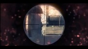 Call of Duty: Black Ops Frag Movie - endura