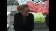 Big Brother All Stars ( 21.11.2013 ) /цялото предаване/