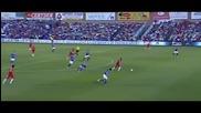 Jese Rodriguez - Следващият Кристияно Роналдо !