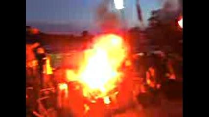 Литекс - Ботев 16.04.08 Кбъл