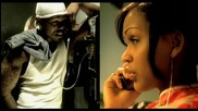 *бг превод* 50 Cent - 21 Questions. ft. Nate Dogg